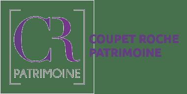 Coupet-Roche Patrimoine